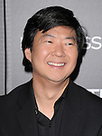 Ken Jeong at The Relativity Media's L.A. Premiere of Limitless held at The Arclight Theatre in Hollywood, California on March 03,2011                                                                               © 2010 Hollywood Press Agency