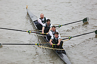 Crew: 195   Exeter (Zawalnyski)   IM3 4+<br /> <br /> Veteran Fours Head 2017<br /> <br /> To purchase this photo, or to see pricing information for Prints and Downloads, click the blue 'Add to Cart' button at the top-right of the page.