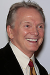 Bob Mackie at the Hollywood Life Hollywood Style Awards at the.Pacific Design Center, West Hollywood, California on October 12, 2008.Photo by Nina Prommer/Milestone Photo