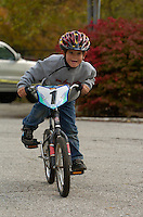 2008 USGP Kids Races