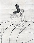 Undated - Yoshimune Tokugawa was the eighth shogun of the Tokugawa shogunate of Japan, ruling from 1716 until his abdication in 1745. He was the son of Tokugawa Mitsusada, the grandson of Tokugawa Yorinobu, and the great-grandson of Tokugawa Ieyasu.  (Photo by Kingendai Photo Library/AFLO)