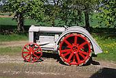 Gerhard, MASCULIN, tractors, photos(DTMB140-95,#M#) Traktoren, tractores