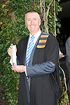 28/8/2015    Attending the UL conferring recently were <br /> Photograph Liam Burke/Press 22