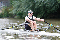 MasF.1x  Final  (120) Gloucester (Thornton) vs (123) Dart Totnes RC (Atkinson)<br /> <br /> Saturday - Gloucester Regatta 2016<br /> <br /> To purchase this photo, or to see pricing information for Prints and Downloads, click the blue 'Add to Cart' button at the top-right of the page.