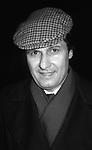 Joseph Bologna  (1934-2017)