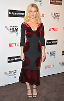Alice Eve at the 60th BFI London Film Festival &quot;Black Mirror&quot; pre-reception red carpet photocall, BlueBird Cafe, Kking's Road, London, England, UK, on Thursday 06 October 2016.<br /> CAP/CAN<br /> &copy;CAN/Capital Pictures /MediaPunch ***NORTH AND SOUTH AMERICAS ONLY***