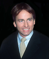 John Ritter 1979<br /> Photo By John Barrett/PHOTOlink.net /MediaPunch