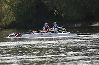 Race: 61  J12.2x   [142]Ross RC - ROS-Pope  vs [143]City of Bristol RC - CBR-Worthington <br /> <br /> Ross Regatta 2017 - Monday<br /> <br /> To purchase this photo, or to see pricing information for Prints and Downloads, click the blue 'Add to Cart' button at the top-right of the page.
