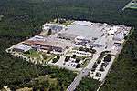 Hydro Aluminum - North America, St. Augustine, FL