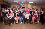David Rogers at his 21st in The Rugby Club...Photo NEWSFILE/Jenny Matthews.(Photo credit should read Jenny Matthews/NEWSFILE)....This Picture has been sent you under the condtions enclosed by:.Newsfile Ltd..The Studio,.Millmount Abbey,.Drogheda,.Co Meath..Ireland..Tel: +353(0)41-9871240.Fax: +353(0)41-9871260.GSM: +353(0)86-2500958.email: pictures@newsfile.ie.www.newsfile.ie.FTP: 193.120.102.198.