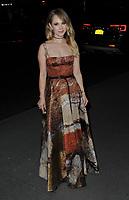 www.acepixs.com<br /> November 14, 2017  New York City<br /> <br /> Juno Temple attending the 'Wonder Wheel' film premiere on November 14, 2017 in New York City.<br /> <br /> Credit: Kristin Callahan/ACE Pictures<br /> <br /> <br /> Tel: 646 769 0430<br /> Email: info@acepixs.com