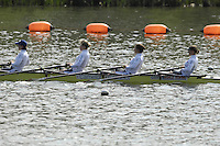 Reading, GREAT BRITAIN, GB Rowing 2007 FISA World Cup Team Announcement, at the GB Training centre, Caversham, England on Thur. 26.04.2007  [Photo, Peter Spurrier/Intersport-images]..... , Rowing course: GB Rowing Training Complex, Redgrave Pinsent Lake, Caversham, Reading