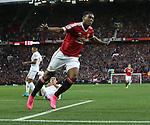 120915 Manchester Utd v Liverpool
