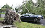 2019_07_23 JCP&L Storm Damage