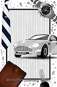 Isabella, MASCULIN, MÄNNLICH, MASCULINO, paintings+++++,ITKE032368,#m#, EVERYDAY