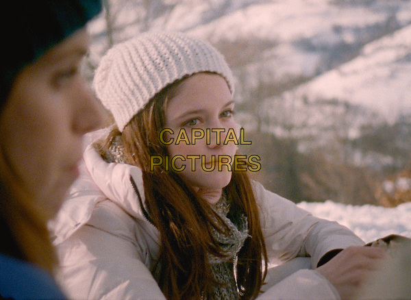Audrey Bastien<br /> in 2 Autumns, 3 Winters (2013) <br /> (2 automnes 3 hivers)<br /> *Filmstill - Editorial Use Only*<br /> CAP/NFS<br /> Image supplied by Capital Pictures
