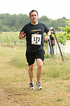 2015-07-12 Badger Half 14 HM end