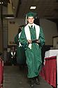 2018 KSS (Diploma Ramp)