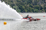 2016 Lakefest Lucas Oil Drag Boat Race