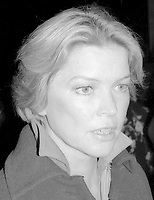 Ellen Burstyn Undated<br /> Photo By Adam Scull/PHOTOlink.net