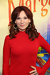 """Marilu Henner attending the Broadway Opening Night Performance of  """"Escape To Margaritaville"""" at The Marquis Theatre on March 15, 2018 in New York City."""