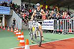 Triathlon Cup Rhein Neckar Viernheim 24.08.2014