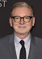 """HOLLYWOOD, CA - MARCH 18:  Executive Producer Warren Littlefield at PaleyFest 2018 - """"The Handmaid's Tale"""" at the Dolby Theatre on March 18, 2018 in Hollywood, California. (Photo by Scott KirklandPictureGroup)"""