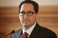 2013 File Photo  - Michael Applebaum