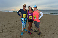 2018 Surftown Half Marathon & 5K 9/9/2018