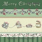 Marcello, CHRISTMAS SYMBOLS, WEIHNACHTEN SYMBOLE, NAVIDAD SÍMBOLOS, paintings+++++,ITMCXM1290,#xx#