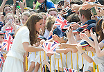 "CATHERINE, DUCHESS OF CAMBRIDGE AND PRINCE WILLIAM.visit the Garden by the Bay Gardens in Singapore..They couple were welcomed by a large crowd during their visit_12/09/2012.Mandatory credit photo: ©DIASIMAGES/NEWSPIX INTERNATIONAL..(Failure to credit will incur a surcharge of 100% of reproduction fees)..                **ALL FEES PAYABLE TO: ""NEWSPIX INTERNATIONAL""**..IMMEDIATE CONFIRMATION OF USAGE REQUIRED:.DiasImages, 31a Chinnery Hill, Bishop's Stortford, ENGLAND CM23 3PS.Tel:+441279 324672  ; Fax: +441279656877.Mobile:  07775681153.e-mail: info@newspixinternational.co.uk"