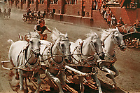 Ben-Hur (1959) <br /> Charlton Heston<br /> *Filmstill - Editorial Use Only*<br /> CAP/KFS<br /> Image supplied by Capital Pictures