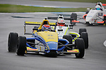 Chris Mealin - Falcon Motorsport Mygale M12-SJ
