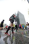 20170423 Haspa Marathon Hamburg 2017