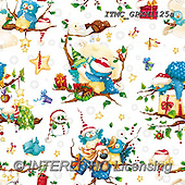 Marcello, GIFT WRAPS, GESCHENKPAPIER, PAPEL DE REGALO, Christmas Santa, Snowman, Weihnachtsmänner, Schneemänner, Papá Noel, muñecos de nieve, paintings+++++,ITMCGPXM1125A,#GP#,#X#
