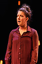 "Frantic Assembly presents ""Things I Know to be True"" at the Lyric Hammersmith. Picture shows: Natalie Casey (Pip Price)"