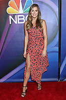 LOS ANGELES - AUG 8:  JoJo Fletcher at the NBC TCA Summer 2019 Press Tour at the Beverly Hilton Hotel on August 8, 2019 in Beverly Hills, CA