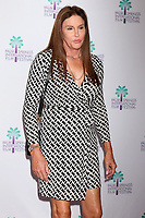 """PALM SPRINGS - JAN 11:  Caitlyn Jenner at the """"Walk to Vegas"""" World Premiere at the Richards Center for the Arts on January 11, 2019 in Palm Springs, CA"""