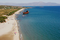 Greece.  2006.