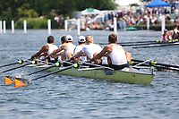 THE TEMPLE CHALLENGE CUP<br /> Glasgow University (89)<br /> Princeton University, USA (110)<br /> <br /> Henley Royal Regatta 2018 - Wednesday<br /> <br /> To purchase this photo, or to see pricing information for Prints and Downloads, click the blue 'Add to Cart' button at the top-right of the page.