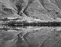 &quot;Annie Lake&quot; <br />