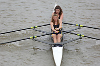 Crew: 326   ETX-DONALDSON    Eton Excelsior Rowing Club    W J18 2x Champ <br /> <br /> Pairs Head 2017<br /> <br /> To purchase this photo, or to see pricing information for Prints and Downloads, click the blue 'Add to Cart' button at the top-right of the page.