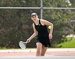 GR Christian Tennis Action - EK Invit