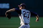 2013 M DII Baseball