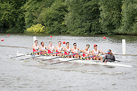 Henley Royal Regatta, Henley on Thames, Oxfordshire, 29 June-3 July 2015.  Wednesday  09:10:55   29/06/2016  [Mandatory Credit/Intersport Images]<br /> <br /> Rowing, Henley Reach, Henley Royal Regatta.