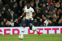 Serge Aurier of Tottenham Hotspur during Tottenham Hotspur vs Southampton, Emirates FA Cup Football at Tottenham Hotspur Stadium on 5th February 2020