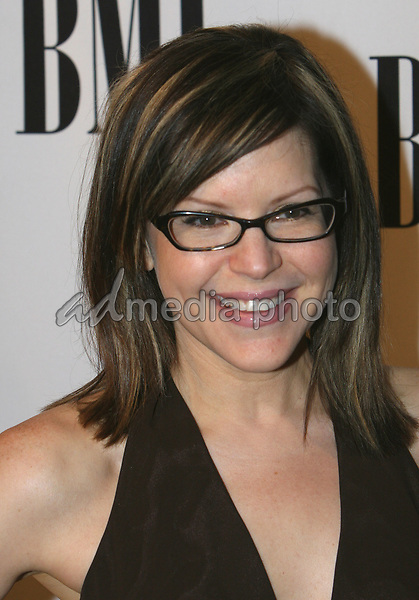 15 May 2007 - Beverly Hills, California - Lisa Loeb. 55th Annual BMI Pop Music Awards held at the Regent Beverly Wilshire Hotel. Photo Credit: Charles Harris/AdMedia