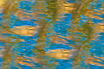 Stony Creek Abstract 2