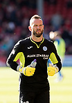 Aberdeen v St Johnstone&hellip;30.09.17&hellip;  Pittodrie&hellip; SPFL<br />