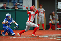 Boston University Athletics